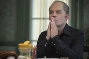 Au menu du prochain mois: le savoir-faire de Denis Villeneuve, ainsi que des... - image 4.0