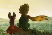 Le Petit Prince... - image 18.0