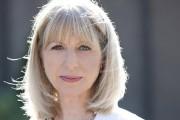 La journaliste judiciaire Isabelle Richera été hospitalisée avec... (Photo La Presse) - image 1.0