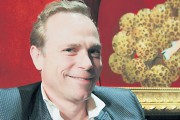 Jean-Charles Boisset de Raymond Vineyards... (Collaboration spéciale, Marc Tremblay) - image 8.0
