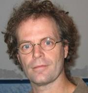 Claude Larocque avait représenté le NPD dans la... - image 1.0