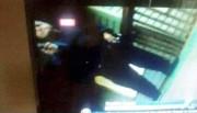 Un homme a froidement abattu en direct deux... (IMAGE TIRÉE DE FACEBOOK) - image 8.0