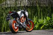 L'année moto 2015 passera à l'histoire pour des... (PHOTO FOURNIE PAR KTM) - image 1.0