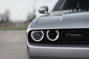 Née près de six ans après laFord Mustang, la Dodge... (PHOTO FOURNIE PAR DODGE) - image 5.0