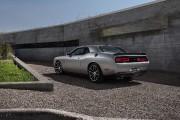 Née près de six ans après laFord Mustang, la Dodge... (PHOTO FOURNIE PAR DODGE) - image 7.0