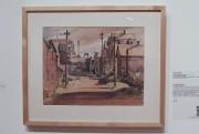 Un détail de l'oeuvre Rue Kent, Hull (Stanley... (Patrick Woodbury, LeDroit) - image 1.0