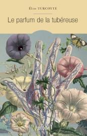 Empreint des pistes olfactives de la mémoire des mots et du pouvoir de la... - image 2.0