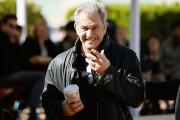 Mel Gibson... (Photothèque Le Soleil) - image 1.0