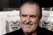 Le réalisateur Wes Craven est mort à 76... (Associated Press) - image 1.0