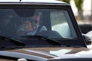 Frank Klopas aréservé ses derniers mots aux joueurs... (Photo Olivier Jean, La Presse) - image 2.0