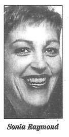 Sonia Raymond a été assassinée le 27 juillet... (Photothèque Le Soleil) - image 1.0