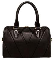 En magasin, vous avez un coup de coeur pour un sac à main... que vous achetez,... - image 5.0
