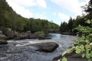 Il reste encore de beaux jours avant de... (Photo fournie par le Parc naturel régional de Portneuf) - image 1.0