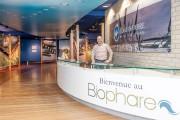 Le Biophare de Sorel-Tracy propose l'exposition L'observatoire du... (PHOTO PHILIPPE MANNING, FOURNIE PAR LE BIOPHARE) - image 2.0