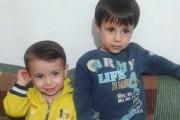 Ayral et Galip Kurdi.... (PHOTO PC) - image 2.1