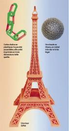 «Troisième révolution industrielle», «mouvement de... (Infographie Le Soleil) - image 3.1
