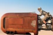 Star Wars-Le réveil de la force... - image 1.1