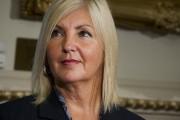 La députée Maryse Gaudreault affirme avoir été surprise... (Ivanoh Demers, Archives La Presse) - image 2.0