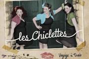 S'il faut recenser les sorties de disques de l'automne au Québec, mentionnons,... - image 3.0