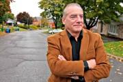 François Des Rosiers, économiste et professeur à l'Université... (Photothèque Le Soleil) - image 3.0
