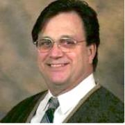 Daniel Cozak... (Photo tirée du site academia.edu) - image 1.0