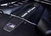 Au football, l'étalon de mesure souvent cité dans les... (PHOTO FOURNIE PAR BMW) - image 4.0