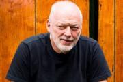 David Gilmour... (Photothèque Le Soleil) - image 3.0