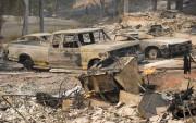 L'état d'urgence a été déclaré dimanche dans le nord de la... (PHOTO AFP) - image 2.0