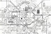 L'objectif ici : parcourir le métro londonien à... (Le Soleil, Patrice Laroche) - image 1.0