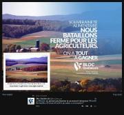 Le Bloc québécois a reconnu avoir fait une... - image 2.0