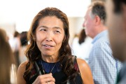 L'ex-bâtonnièreLu Chan Khuonga «demandé fortement» que ClaudiaPrémont, une... (PHOTO HUGO-SéBASTIEN AUBERT, LA PRESSE) - image 1.0