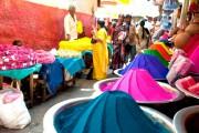 Le pittoresque marché Devaraja compte plus de 800... (Collaboration spéciale, Marie-Soleil Desautels) - image 1.1