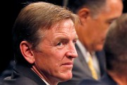 Paul Gosar... (AP, Matt York) - image 3.0
