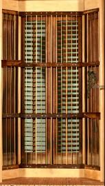 Starling Cage, de Graeme Patterson... - image 2.0