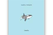 Limoilou Safia Nolin ... (Infographie Le Soleil) - image 1.0
