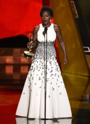 Viola Davis... (PHOTO AP) - image 2.0