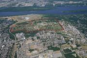 Le comité d'urbanisme a donné son aval au... (Archives, LeDroit) - image 2.0