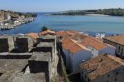 Du haut du château fort de San Vicente... (PHOTO MARIE-CLAUDE MALBOEUF, LA PRESSE) - image 5.0