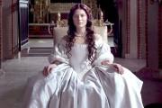Malin BuskadansThe Girl King... (Fournie par la production) - image 1.0