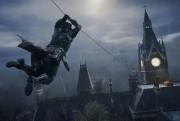L'aventure se passe à Londres vers 1868, vers... (Ubisoft) - image 1.0