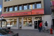 Le Colisée du livredu Faubourg Saint-Jean fermera définitivement... (Le Soleil, Erick Labbé) - image 1.0