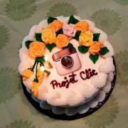 Merci à nos fidèles instagrammeurs d'avoir fêté avec... (@imago14) - image 1.1