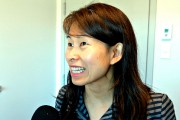 Kim Thuy... (Le Soleil) - image 2.0