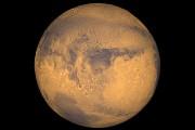 Le chiffre: 18 000 (Photothèque Le Soleil) - image 21.0