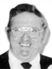 Selon Neil Stewart, son père Lindsayavait instauré «un... (Archives, LeDroit) - image 5.0