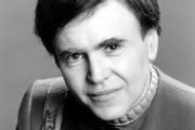 Walter Koenig, l'interprète original de Pavel Chekov dans... (Archives Le Soleil) - image 3.0