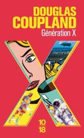 Chaque génération a ses oeuvres cultes, ouvrages de... - image 1.0
