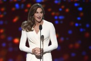 Caitlyn Jenner... (PHOTO AP) - image 7.0