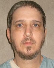 Richard Glossip... (PHOTO AFP) - image 2.0