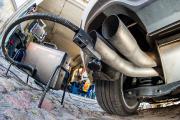 Volkswagen a avoué avoir équipé 11 millions de... - image 6.0